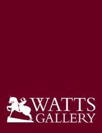 Музей-усадьба «Поленово» и Галерея Уоттса договорились о сотрудничестве